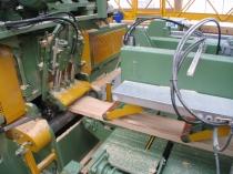 bzb-ksm-qualitaetseinschnitt-mit-qsk-und-mechanisierung-39