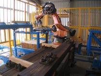 tko-roboterstapelung-8