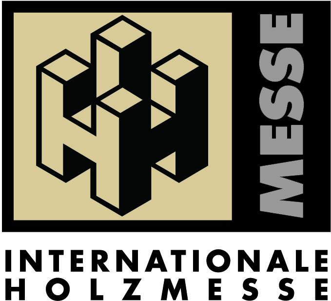 Holzmesse Klagenfurt