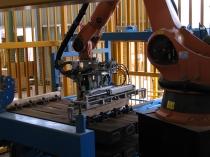 tko-roboterstapelung-2